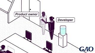 GAO: Agile, Explained: Software Bottlenecks