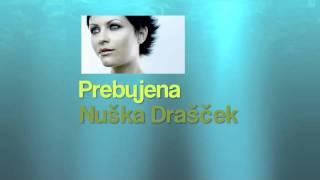<strong>Prebujena</strong><br>(Slovenska popevka 2011)