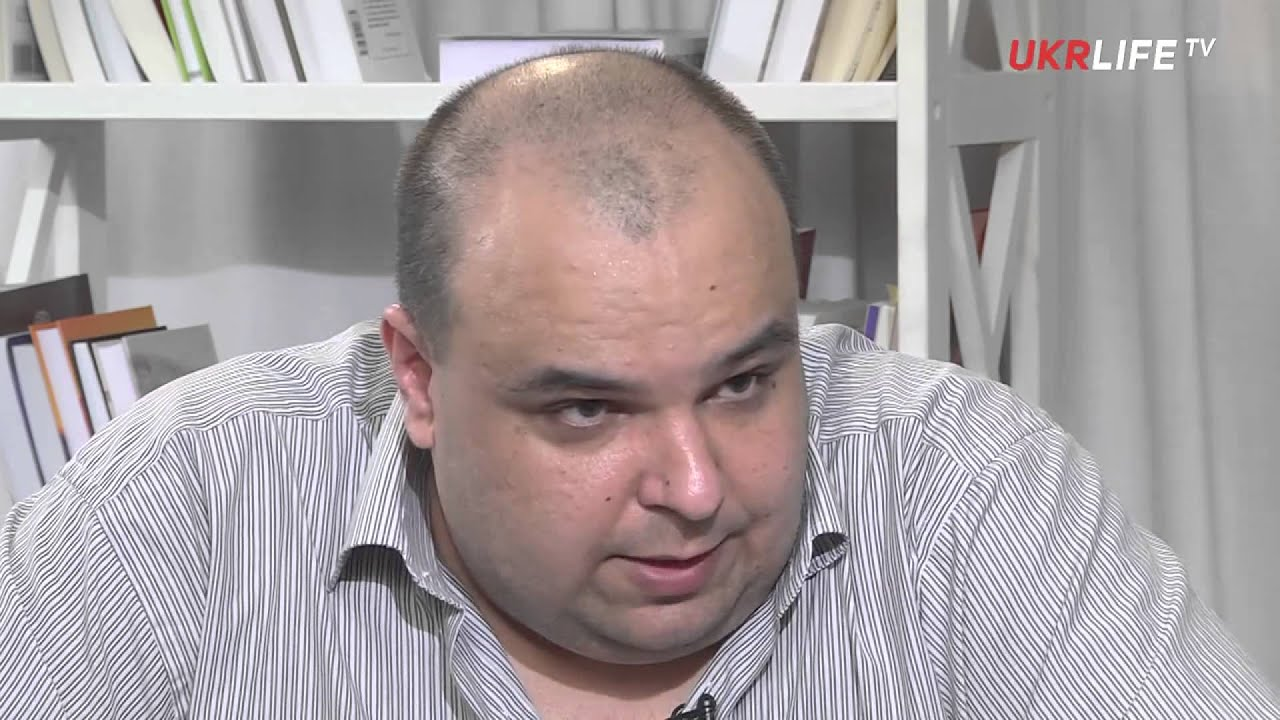 """Доктор смерть и российская """"Медуза"""""""