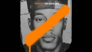 Trip Lee (ft. Andy Mineo & Swoope)   Robot (REMIX) @triplee116 @mrswoope @andymineo