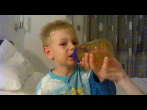 Trombosi di vena renale