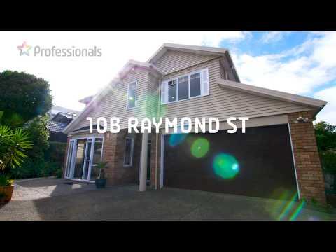 10b Raymond Street, Pt Chevalier