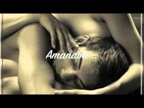 , title : 'Amandoti - Gianna Nannini (con testo)'