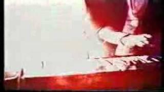 Video Cesty