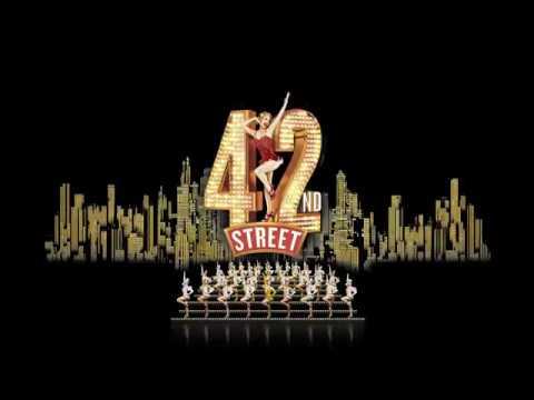 + Que Cine de Yelmo Cines: 42nd Street