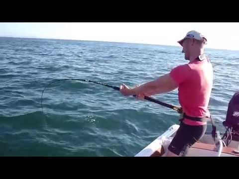 Quali punti per pescare è il migliore di tutti