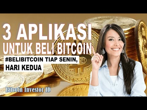Geriausia platforma įsigyti bitcoin kanadą