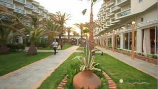 Apollo Beach Hotel | Mouzenidis Travel