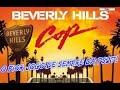 Beverly Hills Cop O Pior Jogo De Sempre Da Ps2 Retro Ga