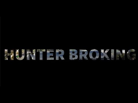 mp4 Insurance Broker Jobs Brisbane, download Insurance Broker Jobs Brisbane video klip Insurance Broker Jobs Brisbane