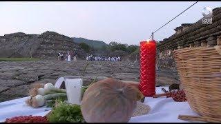 La ruta del sabor - Tajín, Veracruz