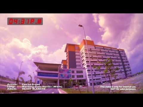 Mahsa University - Video tour | StudyCo