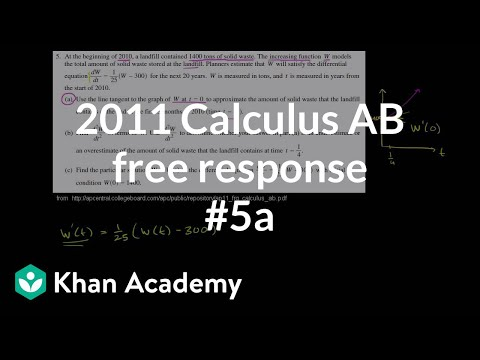 2011 ap chemistry free response answers form b