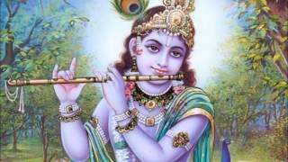 ИНДИЙСКАЯ МУЗЫКА. ТРАДИЦИОННЫЕ ИНДИЙСКИЕ ИНСТРУМЕНТЫ. INDIAN MUSIC.TRADITIONAL SITAR SANTOOR