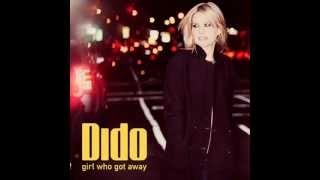 Dido- Sitting on the roof of the world