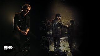 Andre Hazes (Jr) - He Ouwe video