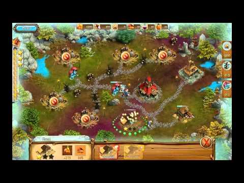 Kingdom Tales 2 Steam Key GLOBAL - 1
