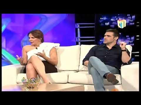 Chévere Nights presenta la nueva actividad de entretenimiento en Santo Domingo