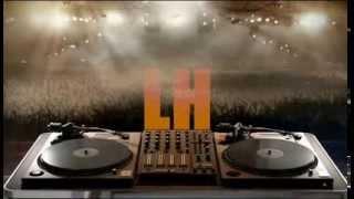 Remix lh ريمكس 5 ريمكسات عراقي خليجي عربي 2013