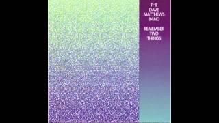 Dave Matthews Band - Christmas Song (Studio Version)