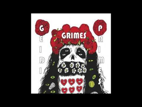 Grisgris - Grimes