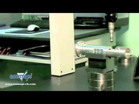 Malfunzionamento del dispositivo di misurazione della pressione sanguigna e