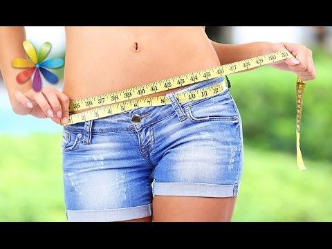 Легкие упражнения для похудения живота и боков фото
