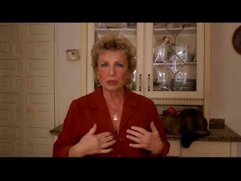 Wie der Zellulitis in der Sauna richtig entgehen wird