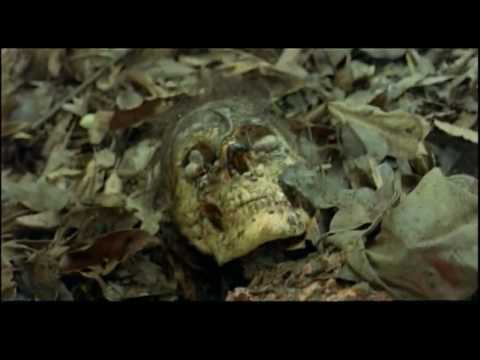 Cannibal Holocaust (1980)  - Trailer