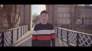 Ten Tonnes   Lay It On Me | Official Video