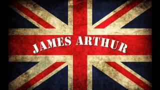 James Arthur - Fade