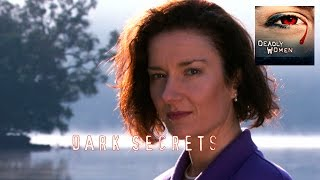 DEADLY WOMEN | Dark Secrets | Judy Buenoano | S2E4