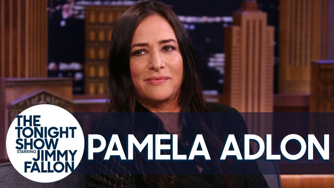 Pamela Adlon Revisits Her Bobby Hill Voice from King of the Hill thumbnail
