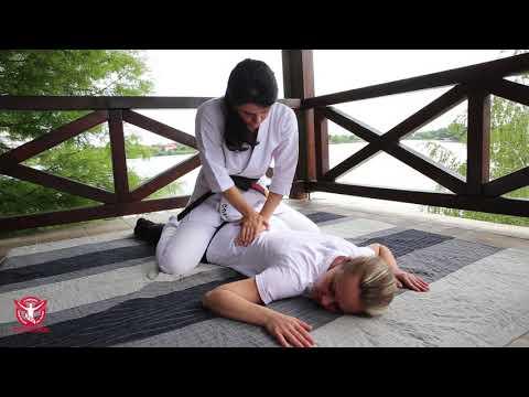 Dureri de flexie a articulației șoldului