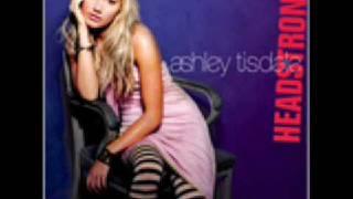Goin Crazy Song -  Ashley Tisdale