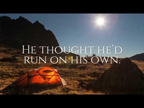 The Boy & His Ribbon Trailer