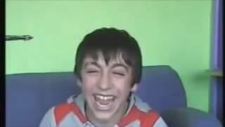 Минута смеха!))) очень заразительный смех!)))