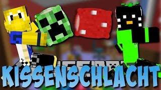 Minecraft SUPER MARIO SUNSHINE MOD Dreckweg Mit Düsen Most - Minecraft fake spielen