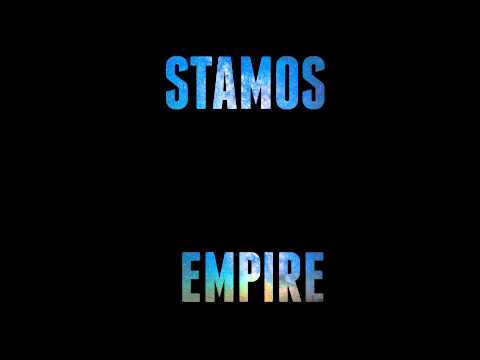Stamos - Empire [Shakira Cover]