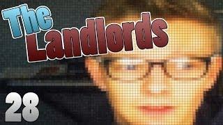 DER HEIKO IST DER KLASSESTE LAGERIST EVARR - LandLords #28
