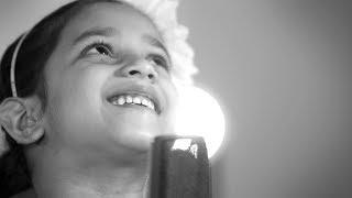 Yesu Ennai Nesikindrar | Hephzibah Susan Renjith | New Tamil Christian Song HD