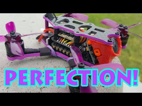my-favorite-micro-drone-sept-2017-