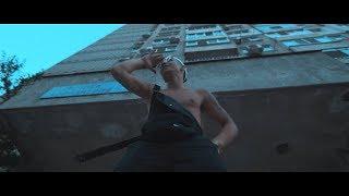 03. V:RGO   MAHLENCI (OFFICIAL VIDEO) Prod. By Big Venzo