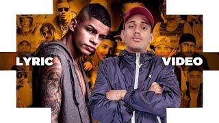MC Maneirinho e MC 7Belo