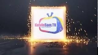 KelvinSam TV intro 5