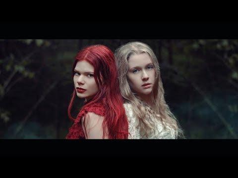mellkaiskase's Video 164655379651 n9iAU3Vsz9Y