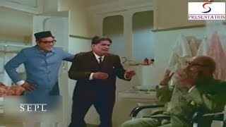 Full Comedy Scene | Jawan Muhabat - YouTube