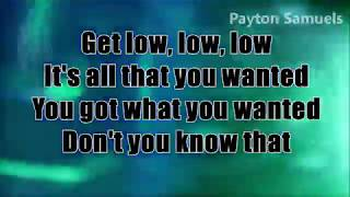 R3hab & Icona Pop - This Is How We Party (Lyrics)
