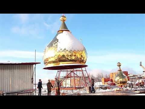Индия дели храм