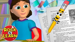 Reading Comprehension for Kids | How to Read for Meaning